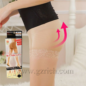 Enhanced Hip Slimming Panty pictures & photos