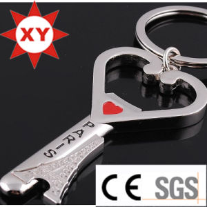 New Products Multi-Functional Wedding Favors Bottle Opener pictures & photos
