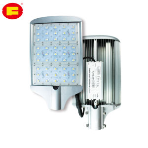 Quality Assured LED Street Lamp Lighting pictures & photos