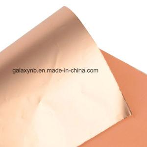 Single Light Lithium Battery Copper Foil 8micron pictures & photos