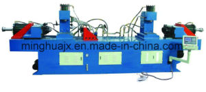 Pipe End Forming Machine (SM110NC) pictures & photos