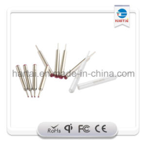 Wire Guide Tungsten Carbide Coil Winding Nozzle pictures & photos