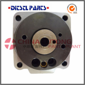 146401-2120 Head Rotor for Nissan Td27- Fuel Pump Parts pictures & photos