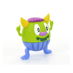 Pumpkin Strange Cartoon USB Flash Drive Gifts Cartoon Customized Gifts 256GB pictures & photos
