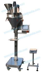 Manual Juice Powder Packing Filling Sealing Machine (PF-150S) pictures & photos