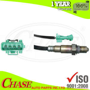 Oxygen Sensor for Peugeot 207 1618. Z7 Lambda pictures & photos