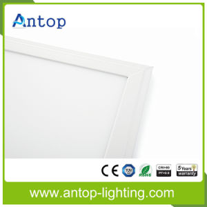 Eco Friendly Big Size 80W 600X1200mm LED Panel pictures & photos