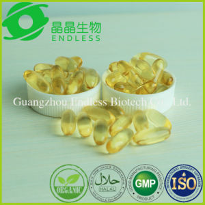 Best Selling Softgel Capsules of Omega 3 Fatty Acid pictures & photos