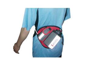Sport Waist Bags (BSP11658) pictures & photos