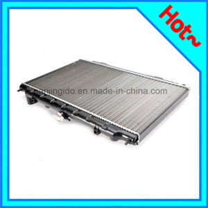 Aluminium Radiator in Cooling System for Citroen 21410-2y900 pictures & photos