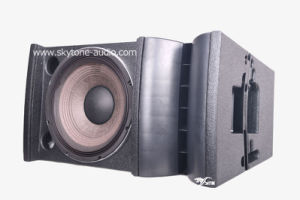 Vrx932lap 12 Inch Audio System Active Line Array pictures & photos