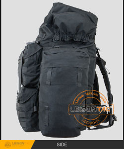 Military Bag Large Capacity Load Bearing Backpack for Tactical and Hiking pictures & photos