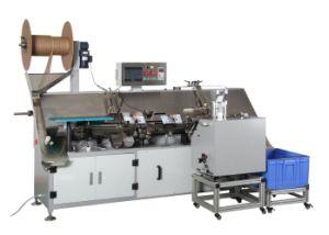 Hsab36CH High Speed Automatic Wire Binder Machine, Calendar Maker Machine pictures & photos