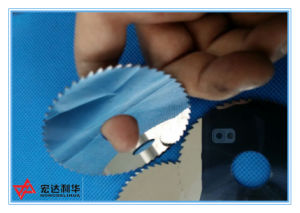 Hot Sale Carbide Saw Blade for Cutting Sharpening Machines pictures & photos