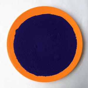 Plastic Material Melamine Molding Compound, Melamine Molding Resin pictures & photos