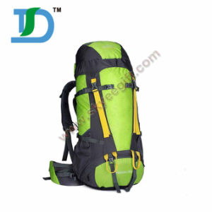 High Quality Waterproof Hiking Sports Backpack Bag pictures & photos