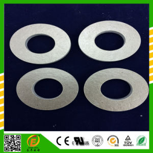 Professional Manufacturer Mica Stamped Washer for Sale pictures & photos