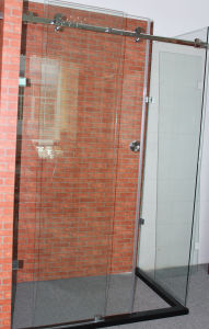 Sliding Door system pictures & photos