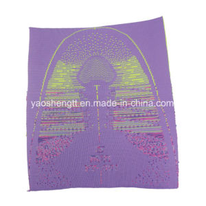 Flyknit Shoes Upper Sample Available, Mass Production with Customized Requirement pictures & photos