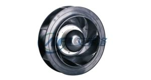 Ec Backward Centrifugal Fans with Dimension 220mm pictures & photos