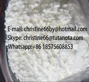 Test P Powder Body Shape Testosterone Propionate pictures & photos
