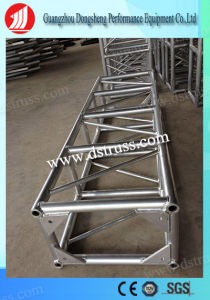 Flat Roof Truss on Sale Aluminum Lighting Truss for Outdoor Show pictures & photos