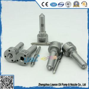 Long Warranty Delphi Nozzle L017 Pbb / Liseron Nozzle L017pbb and L017 Pbb pictures & photos