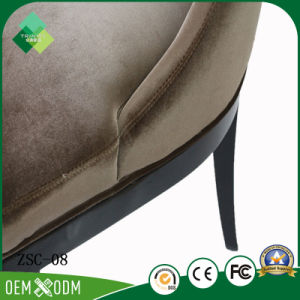 High Quality Fabric Chair High Back Chair Sales Online (ZSC-08) pictures & photos