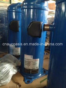 Hcm120t4LC6 Danfoss Residential and Light Commercial Scroll Compressors (R407C - R22 - R410A) pictures & photos