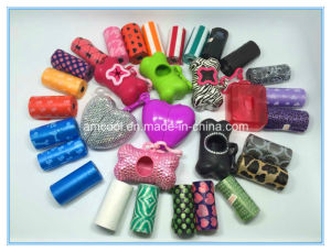 Private Label Pet Products pictures & photos