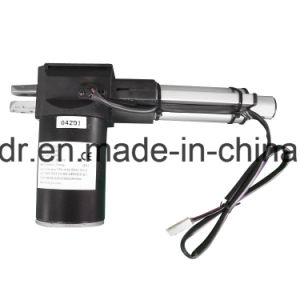 Linear Actuator 12VDC Gate Opener pictures & photos