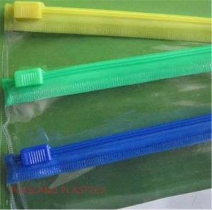 Flexible PVC Sheet / Flexible PVC Film pictures & photos