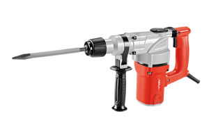 800W Classic Model Two Fuction Rotary Hammer (28-1) pictures & photos