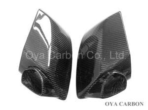 Carbon Fiber Mirrors for Lamborghini Huracan Lp610 pictures & photos