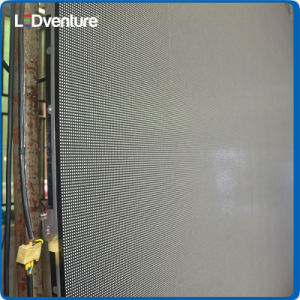 pH4.81mm Outdoor LED Display for Rental Events Concerts Parties Waterproof pictures & photos
