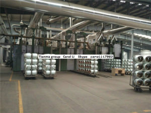 E-Glass Glassfiber Roving for Pultrusion 4800tex pictures & photos