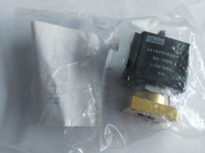 Screw Compressor Solenoid Valve 1089066821 1089059021 1089943923 1089943921 1089062120 1089062157