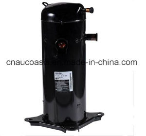 R22 /R407c/R410A/R404A SANYO/Panasonic Air Conditioning Scroll Compressor pictures & photos
