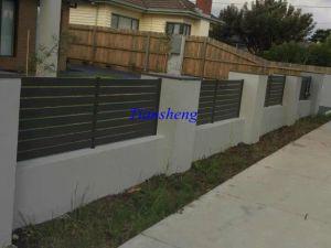 Aluminum Balcony Railing pictures & photos
