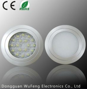 Inner LED Cabinet Light Display Light pictures & photos