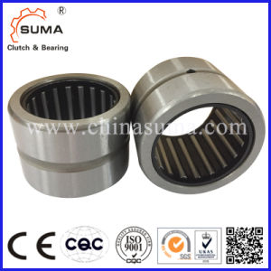 Steel Bearing Rna499 Size 12*20*11 mm Price List Bearings pictures & photos