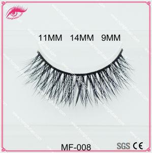 Fake Eyelashes Strip Eyelash pictures & photos