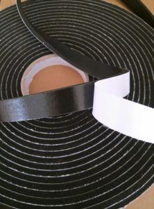 Manufacturer Supply Anti-Vibration Saint Gobain PVC Foam Tape pictures & photos