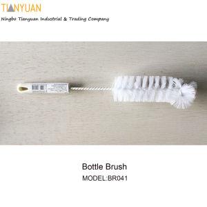 Washing Brush, Bottle Brush, Cleaning Brush pictures & photos