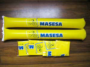 Advertising Inflatable Cheering Stick for Sports Games pictures & photos