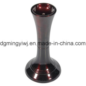 Chinese Factory Made Aluminum Die Casting Product Approved SGS/ ISO9001-2008 (AL1071) with Unique Advantage