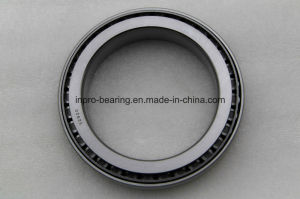 High Quality Industrial Tapered Roller Bearing 32920 Low Price pictures & photos