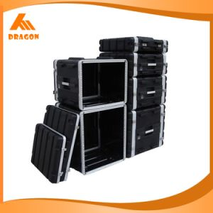 Factory Price Aluminum Flight Case for Sale pictures & photos