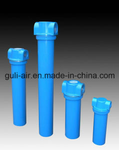 Air Filter/Compressed Air Filter/Precision Air Filter/Compressor Air Filter/High Efficiency Air Filter/Filter pictures & photos