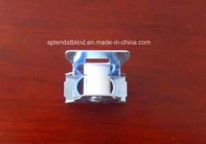 Window Blinds Swivil Cord Lock (SGD-C-5109) pictures & photos